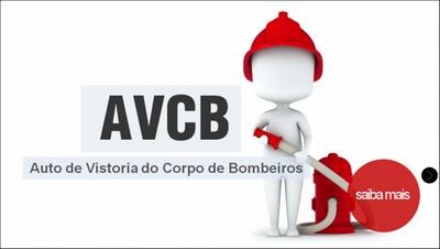Avcb Projeto Técnico Simplificado em Raposo Tavares - Projeto Corpo de Bombeiros