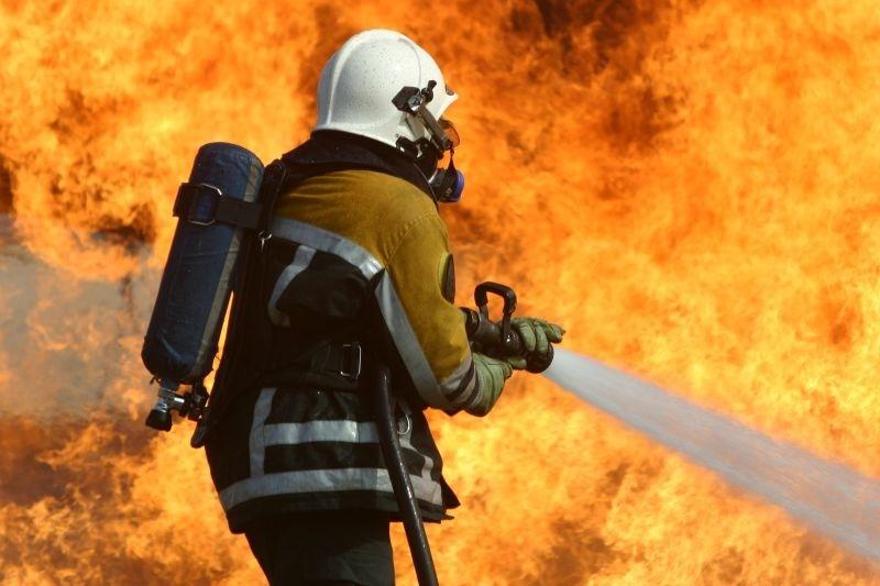 Consulta Projeto Corpo de Bombeiros em Caieiras - Projeto Corpo de Bombeiros