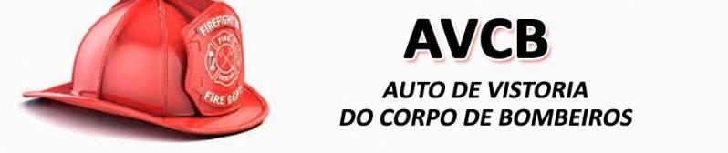 Consulta Projeto para Avcb no Arujá - Projeto Corpo de Bombeiros
