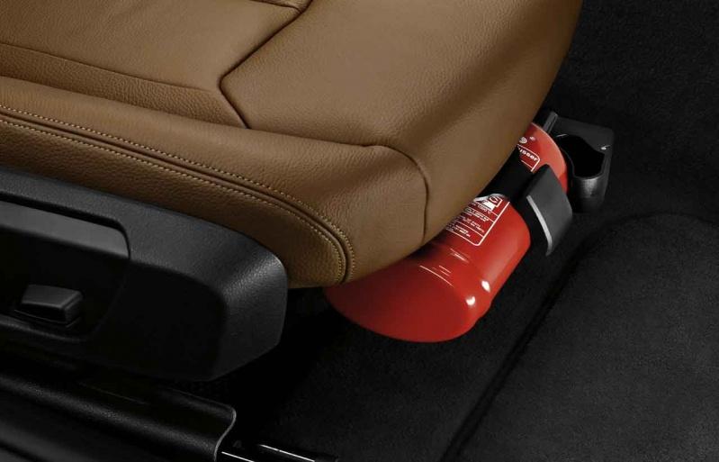 Fábrica de Extintor de Incêndio para Carros no Jabaquara - Extintor de Incêndio para Carros