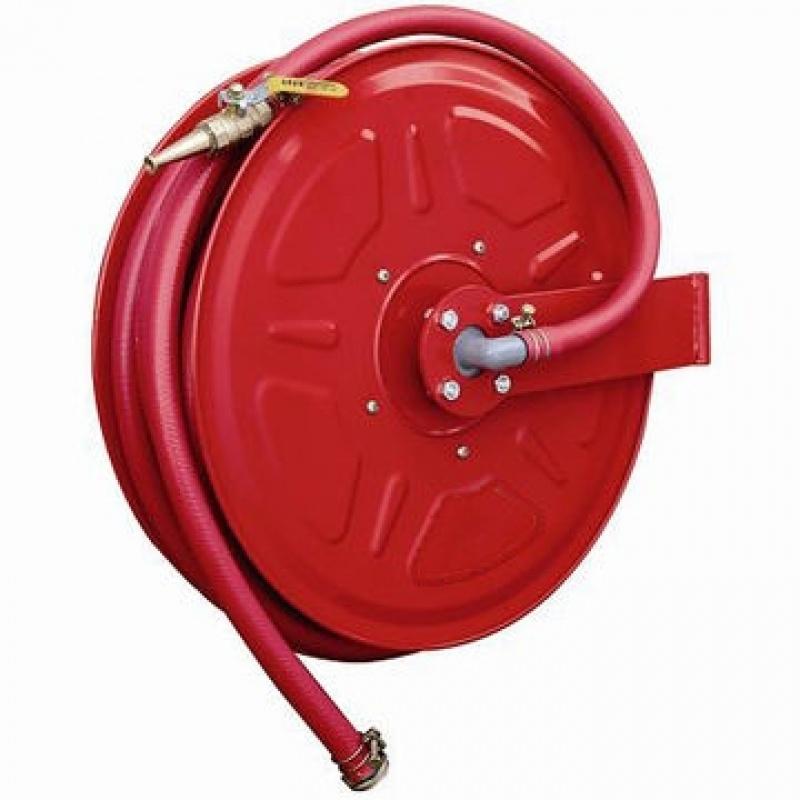 Fabricante de Mangueira Hidrante Tipo 1 na Cupecê - Mangueira de Incêndio