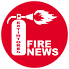 Home - Fire News