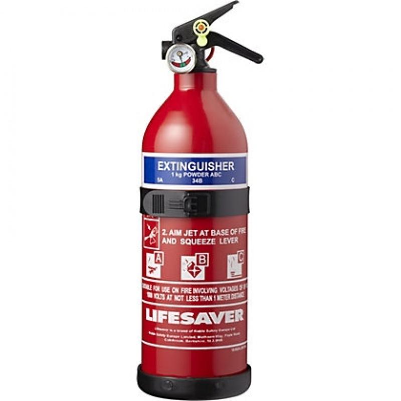 Onde Comprar Suporte de Solo Inox para Extintor no Pacaembu - Suporte de Piso para Extintores