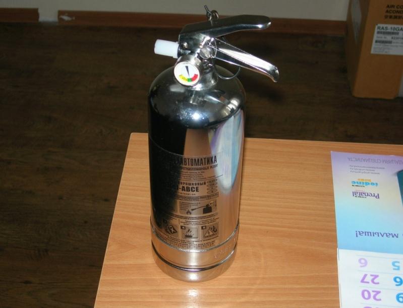 Onde Comprar Suporte de Solo para Extintor em Aço Inox em Sapopemba - Suporte de Solo Inox para Extintor
