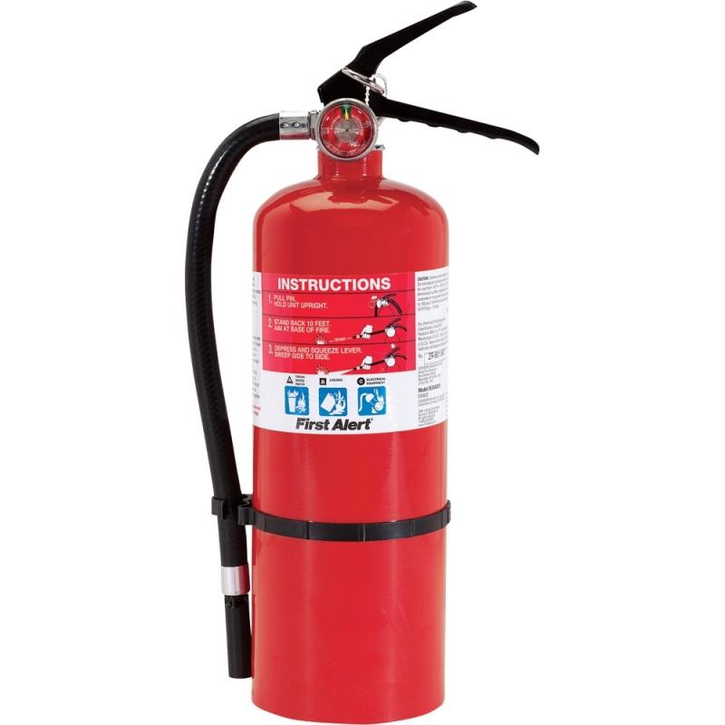 Onde Encontro Fornecedor de Extintores em Interlagos - Extintor de Incêndio