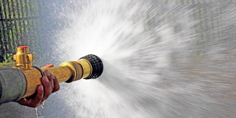 Quanto Custa Mangueira para Hidrante 30 Metros em Água Rasa - Mangueira para Hidrante