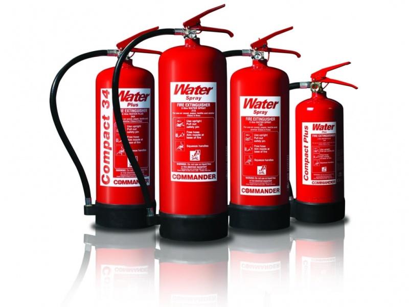 Quanto Custa Suporte de Solo para Extintores em Fibra em Pirituba - Suporte de Solo para Extintores de Incêndio