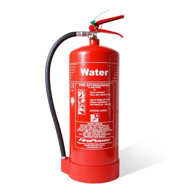 Quanto Custa Venda de Extintores no Parque Peruche - Extintor de Incêndio sobre Rodas