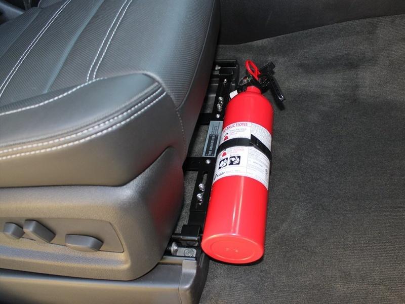 Recarga de Extintor Automotivo na Vila Guilherme - Recarga de Incêndio de Co2