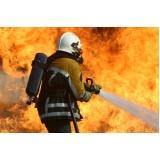 consulta projeto corpo de bombeiros em Caieiras
