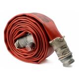 mangueira para hidrante 30 metros em Pinheiros