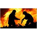 projetos de bombeiros avcb na Liberdade