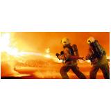 projeto de bombeiro avcb