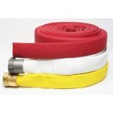 quanto custa mangueira hidrante tipo 1 em Diadema
