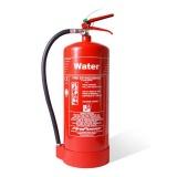 quanto custa venda de extintores em São Domingos